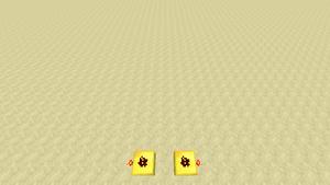 Kürbis- und Melonenfarm (Redstone) Animation 1.1.1.png