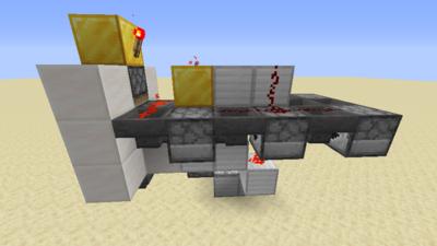 Lagermaschine (Redstone) Bild 4.3.png