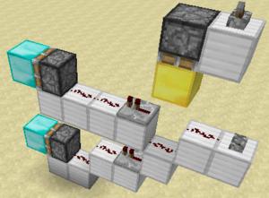 Multiplexer und Demultiplexer (Redstone) Bild 2.2.png