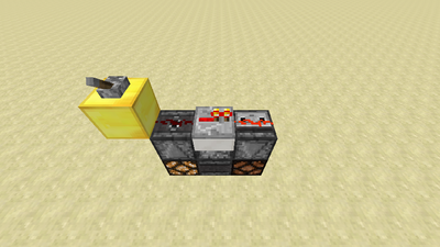 Taktgeber (Redstone) Animation 8.4.2.png