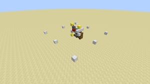 Feldfruchtfarm (Redstone, erweitert) Animation 1.1.2.png
