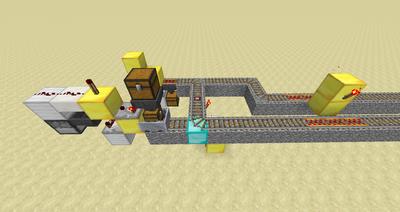 Güterbahnhof (Redstone) Animation 1.1.9.png