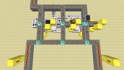 Lorenspeicher (Redstone) Animation 5.1.14.png