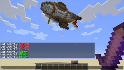 Luftschiff (Befehle) Bild 2.3.png