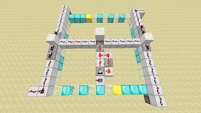 Nur-Lese-Speicher (Redstone) Animation 3.1.20.png