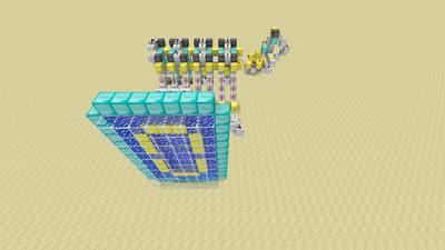 Zähler (Redstone, erweitert) Animation 1.2.1.png