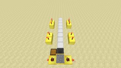 Kürbis- und Melonenfarm (Redstone) Animation 1.1.3.png