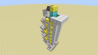 Aufzug (Redstone) Bild 6.2.png