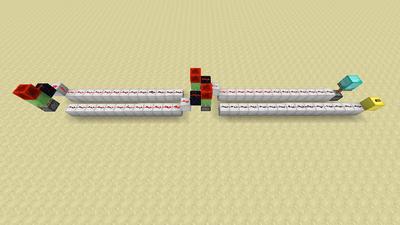 Signalleitung (Redstone, erweitert) Bild 2.1.png