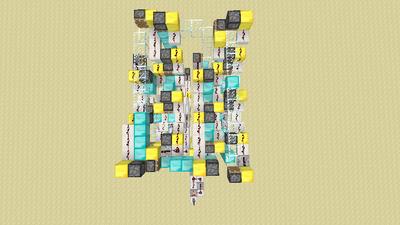 Nur-Lese-Speicher (Redstone, erweitert) Animation 3.2.3.png