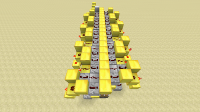 Block-Transportanlage (Redstone) Bild 1.2.png