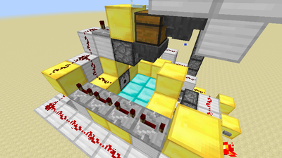Bootsspeicher (Redstone) Bild 1.2.png