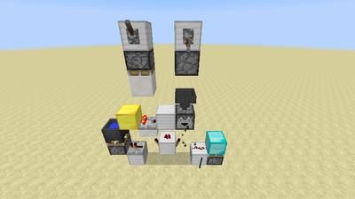 Blockupdate-Sensor (Redstone, erweitert) Animation 1.1.10.png