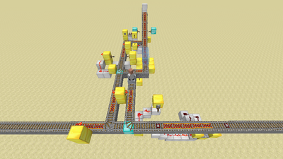 Durchgangsbahnhof (Redstone) Animation 1.1.5.png