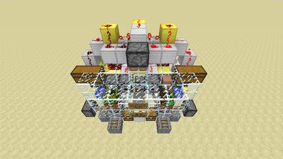 Feldfruchtfarm (Redstone, erweitert) Animation 2.1.4.png