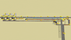 Kombinationsgleis (Redstone) Bild 1.1.png
