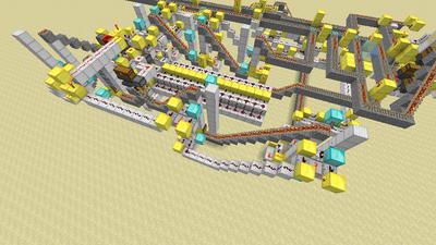 Rangierbahnhof (Redstone, erweitert) Bild 1.2.png