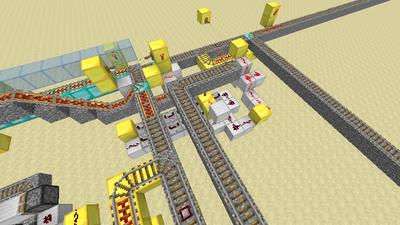 Rangierbahnhof (Redstone, erweitert) Bild 1.6.png