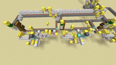 Verbund-Kopfbahnhof (Redstone, erweitert) Bild 1.3.png