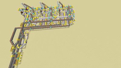 Verbund-Kopfbahnhof (Redstone, erweitert) Bild 2.1.png
