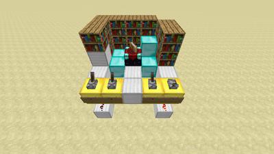 Zaubertischmaschine (Redstone) Animation 1.1.4.png