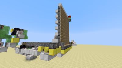 Block-Speicher (Redstone) Bild 2.3.png