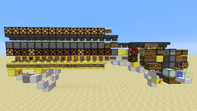 Braumaschine (Redstone) Animation 5.1.1.png