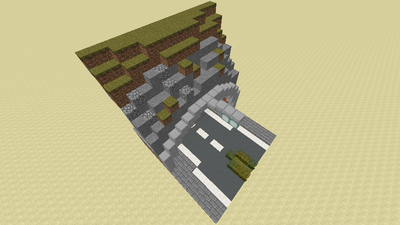 Straßenbrücke und -tunnel (Mechanik) Bild 1.4.png