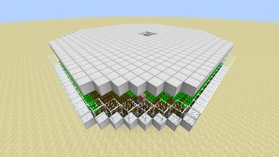Feldfruchtfarm (Redstone, erweitert) Animation 1.1.9.png