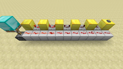 Impulsgeber (Redstone) Animation 4.5.3.png