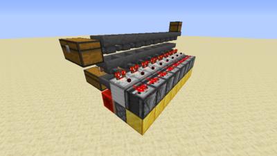 Sortiermaschine (Redstone) Bild 2.3.png