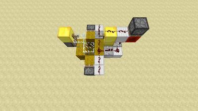 Spieler-Dropfarm (Redstone) Bild 15.2.png