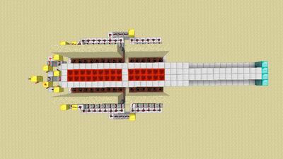 TNT-Kanone (Redstone, erweitert) Bild 1.3.png