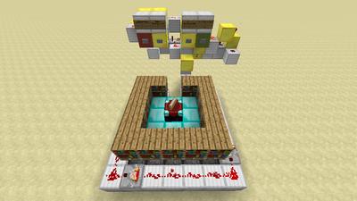 Zaubertischmaschine (Redstone) Animation 2.1.16.png