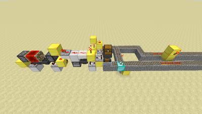 Güterbahnhof (Redstone) Bild 1.3.png