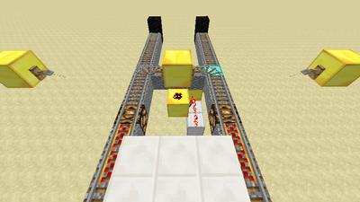 Kopfbahnhof (Redstone) Bild 2.5.png