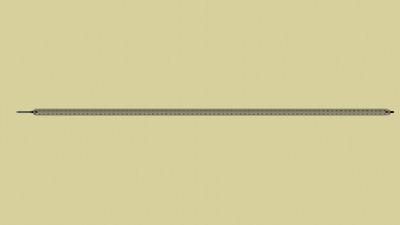Schnellgleis (Befehle) Bild 1.1.png