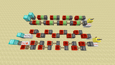 Signalleitung (Redstone) Animation 7.1.2.png