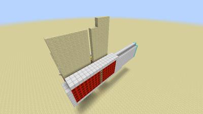 TNT-Kanone (Redstone, erweitert) Bild 3.1.png