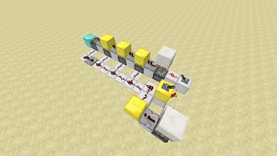 Zähler (Redstone) Animation 5.4.14.png