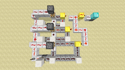 Taktgeber (Redstone, erweitert) Animation 1.1.4.png