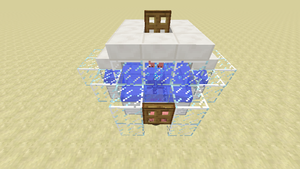 Farm-Element (Redstone) Bild 1.3.png