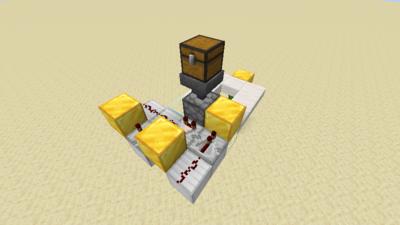 Filtermaschine (Redstone) Bild 8.2.png