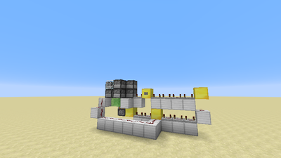 TNT-Kanone (Redstone) Animation 16.1.1.png