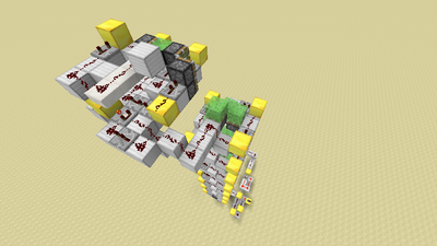 Block-Transportanlage (Redstone) Bild 8.3.png