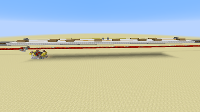Eisenbahn (Befehle) Bild 6.6.png