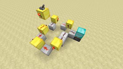 Taktgeber (Redstone) Animation 1.2.1.png