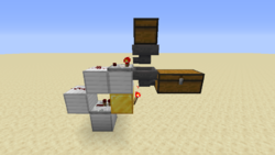 Filtermaschine (Redstone) Bild 1.1.png