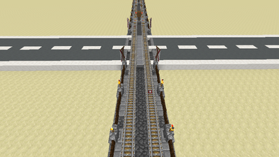 Gleisübergang (Redstone) Bild 2.4.png