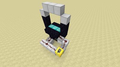 Tür- und Toranlage (Redstone) Animation 11.1.1.png